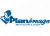 Planimage Inc.