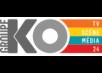 Groupe KO
