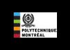 Association des Diplômés de Polytechnique (ADP)