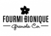 Fourmi Bionique Inc.