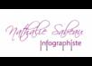 Nathalie Sabeau │ Infographiste
