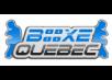 Fédération québécoise de boxe olympique (FQBO)