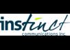 Instinct Communications Inc.