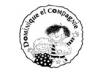 Éditions Héritage / Dominique et compagnie