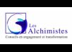 Les Alchimistes Conseils inc