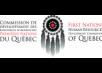 Commission de développement des ressources humaines des Premières Nations du Québec (CDRHPNQ)