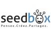 Seedbox Technologies
