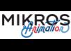 Mikros Image Canada