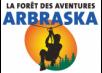 Arbraska