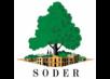 SODER Inc.