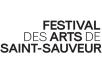 Festival des Arts de Saint-Sauveur