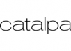 Catalpa Group Inc.