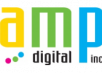AMP Digital inc.