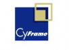 CyFrame International Enterprises Inc.