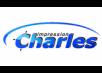 Impression Charles