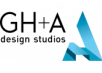 GH+A Design Studios