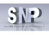 Société Nouvelle de Production 2 inc.