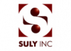 Suly Inc.
