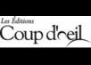 Les Éditions Coup d'oeil inc.