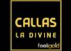 Callas La Divine