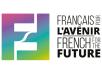 Français pour l'avenir / French for the Future