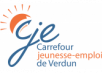 Carrefour jeunesse-emploi de Verdun
