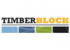 Timber Block
