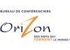 Bureau de Conférenciers OriZon