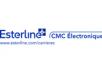 CMC Electronique