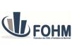 Fédération des OSBL d'habitation de Montréal (FOHM)
