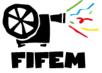FIFEM
