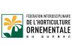 Fédération interdisciplinaire de l'horticulture ornementale du Québec (FIHOQ)