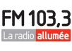 FM 103,3