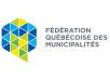 Fédération québécoise des municipalités (FQM)