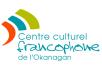 Centre culturel francophone de l'Okanagan