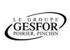 Le Groupe Gesfor Poirier, Pinchin