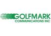 Golfmark Communications Inc.