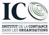 Institut de la confiance dans les organisations
