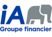 Industrielle Alliance, Assurance et services financiers inc.
