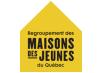 Regroupement des maisons des jeunes du Québec (RMJQ)