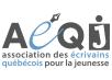 Association des Écrivains Québécois pour la Jeunesse (AÉQJ)