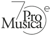 Société Pro Musica