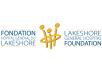 Fondation de l'Hôpital général du Lakeshore