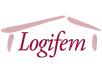 Logifem