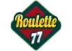 Roulette77 (France)
