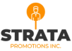 Strata Promotions Inc.