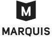 Marquis imprimeur
