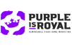 Purple is Royal Agency