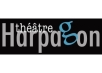 Théâtre Harpagon