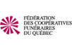 Fédération des coopératives funéraires du Québec